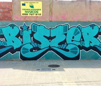 Graff Meeting Sabadell
