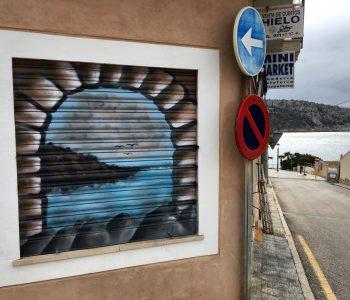 Little Market Mallorca