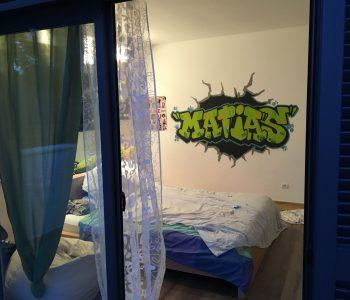 Private House Mallorca